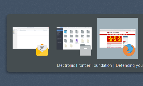 My recommended GNOME Extensions · Linuxious