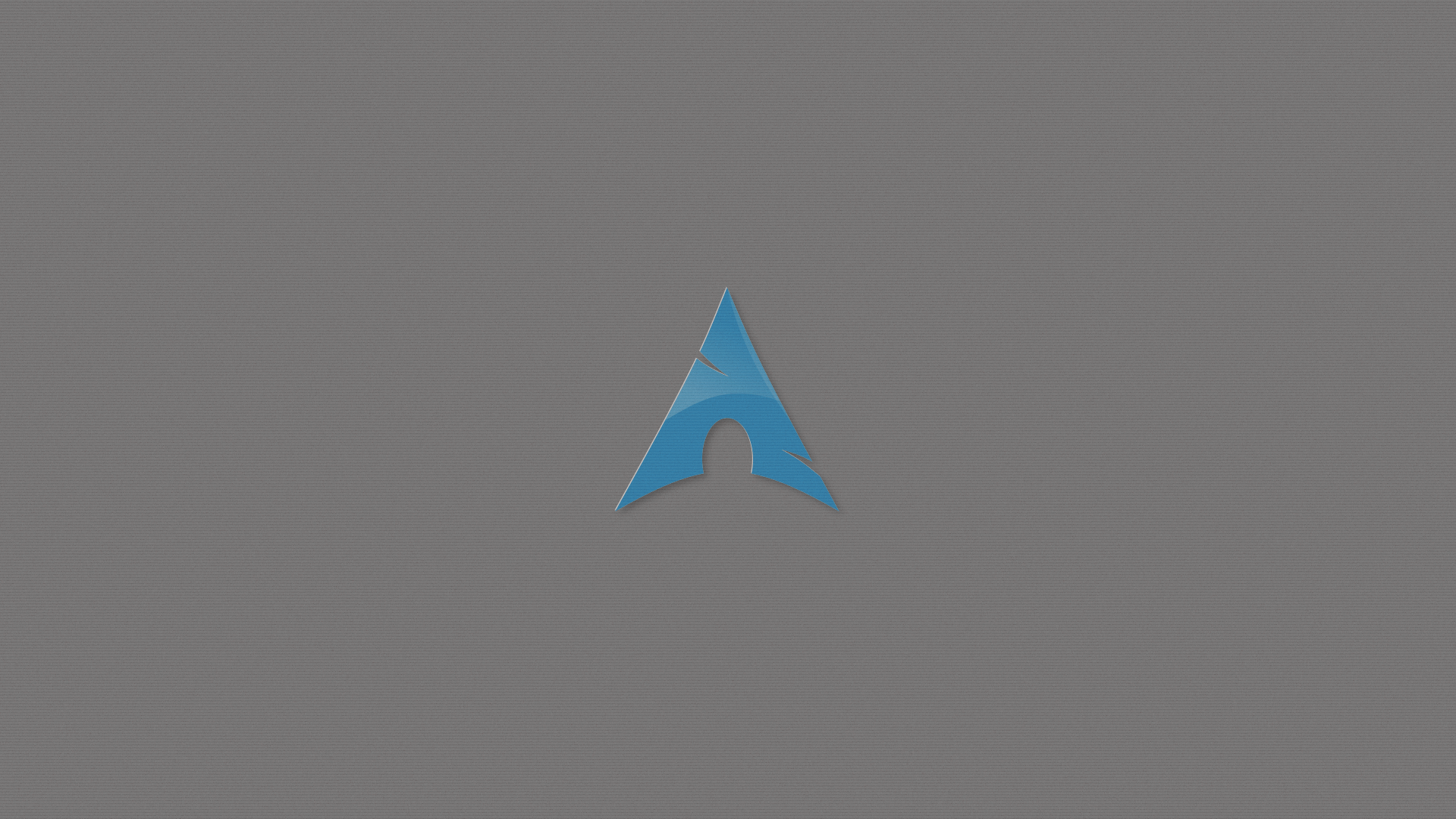 Some Simplistic Debian And Arch Linux Wallpapers Linuxious